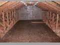 garage_with_attic_room